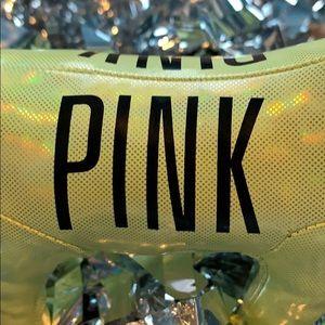 PINK Victoria's Secret Other - PINK Victoria Secret Dog